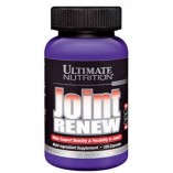 Ultimate Joint Renew Formula, 100 caps.
