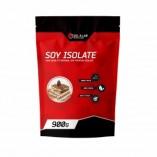 Do4a Lab Soy Isolate 900 gr (Ваниль Карамель-фундук Клубника-Банан Латте Шоколад)