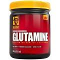 Mutant Glutamine 300 гр.