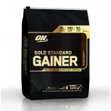 Гейнер ON Gold Standard Gainer 4.5кг (Шоколад, ваниль)