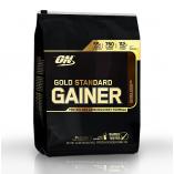 Гейнер ON Gold Standard Gainer 2.3кг (Шоколад, Ваниль)