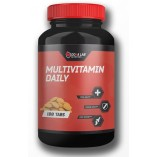 Do4a Lab Multivitamin Daily 180 таб