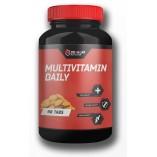 Do4a Lab Multivitamin Daily 90 таб