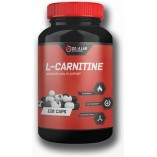 Do4a Lab L-Carnitine 120 капс