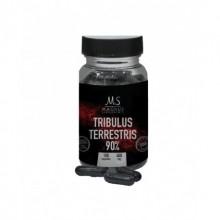 Magnus Tribulus 90% (400мг/180таб Индия)