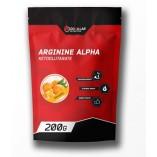 Do4a Lab Аргинин 200 гр (Ананас, Апельсин, Фруктовый пунш, Яблоко)