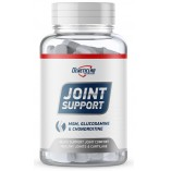 Genetic Lab Joint Support 90 капс