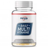 Genetic Lab Multivitamin Daily 60 таб
