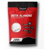 Do4a Lab Beta Alanine 200 гр (без вкуса)