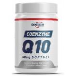 Genetic Lab Coenzyme Q10 60 капс