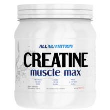 All Nutrition Creatine 500гр. Польша