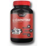 Do4a Lab L-Carnitine 240 капс