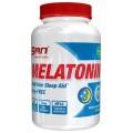 SAN Мелатонин 5мг 90 капс.
