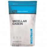 MyProtein Micellar Casein 1kg (Клубника)