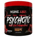 Insane Labz Psychotic HELLBOY 250 gr.35 порц.