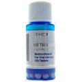 ZPHC Methandienone 100 tab 10mg