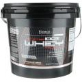 Ultimate Prostar Whey 10 lbs. (Клубника, Шоколад)