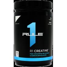 R1 Creatine, 375 gr.