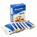 Malegra Oral Jelly Виагра Силденафил в виде желе 100мг 7шт (Индия)