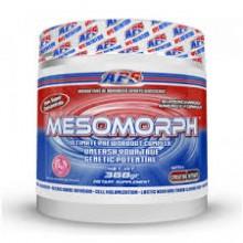 """APS"""" Mesomorph V3.0 (388 g) 25 порц. (В составе герань 1.3 DMAA!)"""