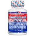 APS Tribulus 1500 mg 90% (90 caps)