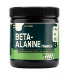 O.N. Beta Alanine Powder 203 gr.