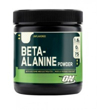 O.N. Beta Alanine Powder 203 gr.