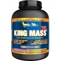 Гейнер Ronnie Coleman King Mass XL, 6 lbs. 2.7кг (шоколад)