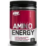 O.N. Amino Energy, 270 gr. (Арбуз, Апельсин, Виноград, Персик)