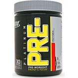 O.N.Platinum PRE, 240 gr. (ягода, пунш)