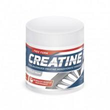Genetic lab Creatine Powder 300 г