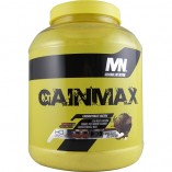 MN Gain Max 2,88 кг (Шоколад-нуга)