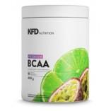 KFD Premium BCAA 350 г (Апельсин-Лимон, Гранат, Киви-Крыжовник)