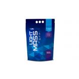 RLINE Light Mass 3 кг(Ваниль, Клубника, Шоколад)