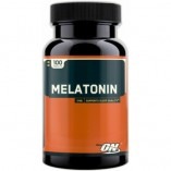 O.N. Melatonin 100 tab 3mg