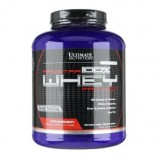 Ultimate Prostar Whey 2.4кг (Шоколад, ваниль)