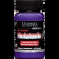 Ultimate Мелатонин Premium 3 mg 60 капс.